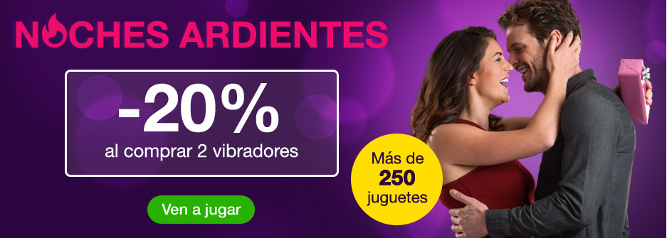 Lovehoney Ofertas