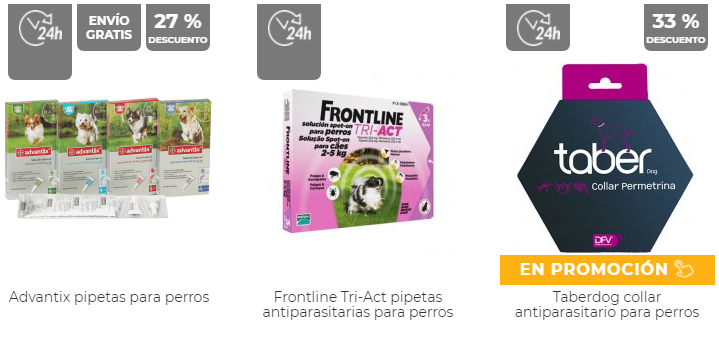 ByPets Ofertas