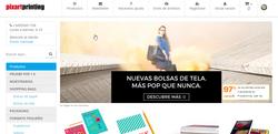 Cupón Descuento Pixartprinting 2019