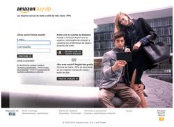 Códigos Descuento Amazon BuyVIP 2019