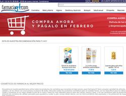 Promociones y Descuentos Farmacia GT 2019