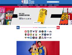 Rebajas y Ofertas del día NBA League Pass 2019