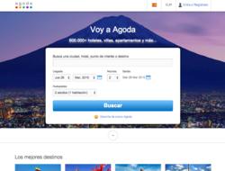 Codigo Descuento Agoda 2019