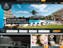 Código Promoción Vila Galé 2019