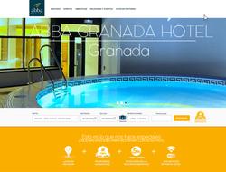 Código Promocional Abba Hoteles 2018