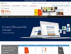 Código Promocional Microsoft Store 2018