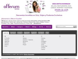 Código Promocional Offerum 2019