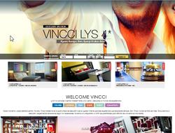 Código Promocional Vincci Hoteles 2019