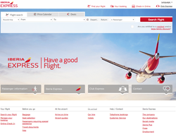 Código Promocional Iberia Express 2019
