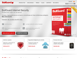 Código Descuento Bullguard 2018