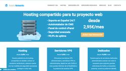 Cupón Descuento Raiola Networks 2019