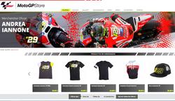 Código Promocional  MotoGP 2018