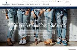 Código Promocional American Eagle Outfitters 2019