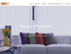 Código Descuento Design Your Home 2019