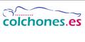 Código Promocional Colchones.es