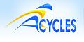 Código Promocional Acycles