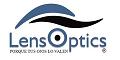 Cupones de Descuento LensOptics
