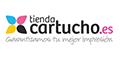Ofertas del Dia TiendaCartucho.es