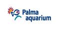 Cupones de Descuento Palma Aquarium