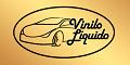 Cupones Promocionales Vinilo Liquido