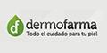 Promociones y Descuentos Dermofarma.es
