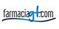 Promociones y Descuentos Farmacia GT