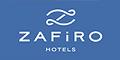 Código Descuento Zafiro Hoteles