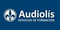 Código Descuento Audiolis