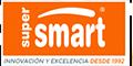 Ofertas del Día y Rebajas SuperSmart