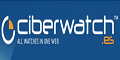 Código Descuento Ciberwatch