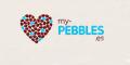 Código Descuento My Pebbles