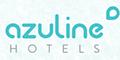 Cupón y Descuento Azuline Hoteles
