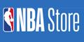 Rebajas y Ofertas del día NBA League Pass
