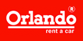 Promociones y Descuentos Orlando Rent A Car