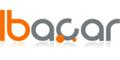 Código Promoción Ibacar