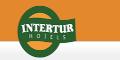 Código Promoción Intertur Hoteles