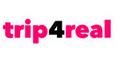 Código Descuento Trip4real