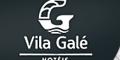 Código Promoción Vila Galé