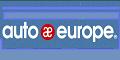 Código Decuento AutoEurope