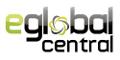 Código Descuento eGlobal Central