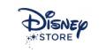Código Promocional Disney Store