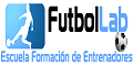 Código Descuento FutbolLab