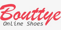 Código Descuento Bouttye