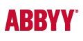 Cupón Descuento Abby