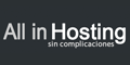 Código Promocional All in Hosting