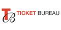 Código Descuento Ticket Bureau