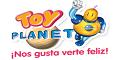 Código Descuento Toy Planet