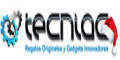 Código Cupón Tecniac
