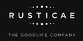Código Promocional Rusticae