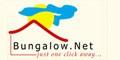 Código Promoción Bungalow.net
